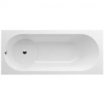 Ванна V&B Quaryl® Libra