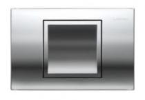 Кнопка Geberit Delta 40