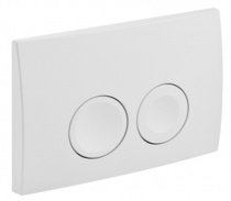 Кнопка Geberit Delta 21