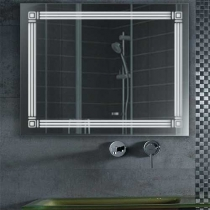 Зеркало LED Prostor