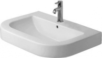 Раковина Duravit Happy D