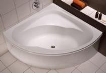 Ванна акриловая Kolo