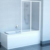 Шторка на ванну Ravak VS2