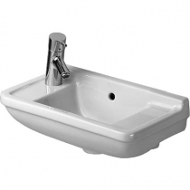 Раковина Duravit Starck-3