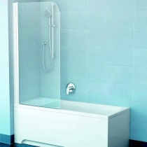 Штора для ванны Ravak EVS1