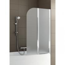 Шторка на ванну Modern 2