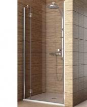Душевая дверь Aquaform