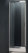 Душевая дверь AKL PF-15-1