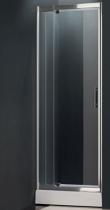 Душевая дверь AKL PF-15-3