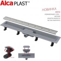 Душевой трап Alca Plast