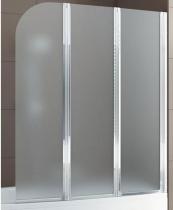 Шторка на ванну Modern 3