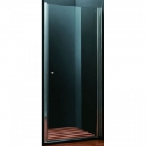 Душевые двери QP10