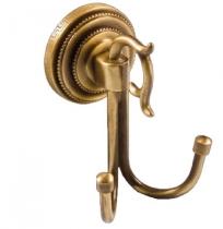 Крючок JIAMEI (бронза)