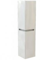 Шкаф боковой высокий