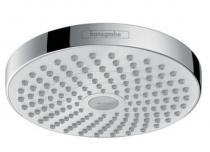 Верхний душ Croma Select