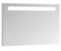 Зеркало для ванны Chrome