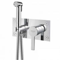 Гигиенический душ Fiore