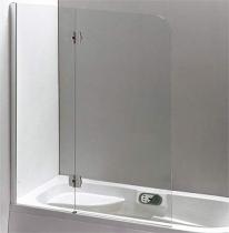 Шторка на ванну Eger