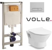 Комплект Volle Fiesta