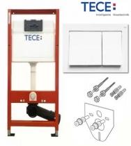 Инсталляция TECE 4 в 1