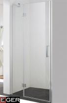 Душевые двери Eger