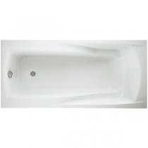 Ванна акриловая Zen