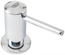 Дозатор для мыла Grohe