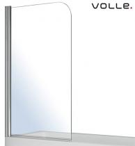 Шторка на ванну Volle