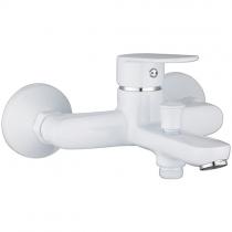 Смеситель для ванны Laska