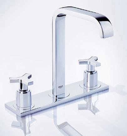 Смесители для ванной, смесители для раковины умывальника