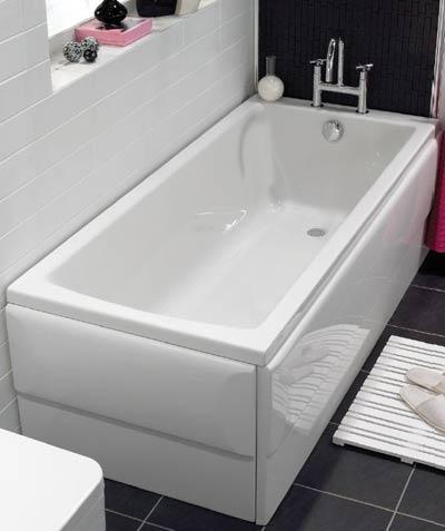 ванна Koller Pool Neon 170х70 см